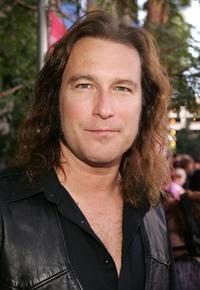 John Corbett at the 41st Annual Academy Of Country Music Awards.