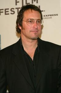 John Corbett at the