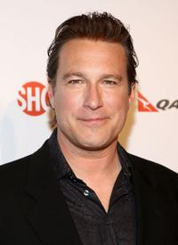 John Corbett at the premiere of