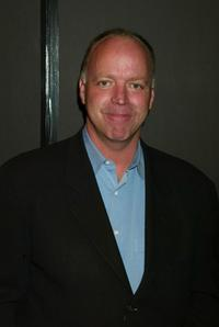 Bingham Ray at the 2002 IFP / New York Gotham Awards.
