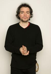 Kevin Corrigan at the 2008 Sundance Film Festival.