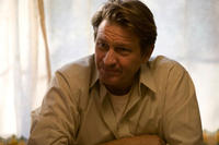 Brett Cullen as David Wheeler in