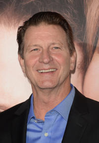 Brett Cullen at the California premiere of