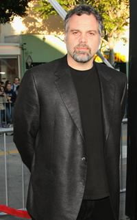 Vincent D'Onofrio at the world premiere of