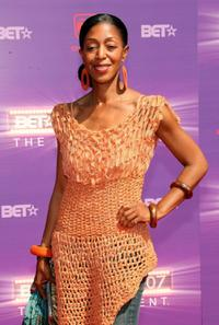 Robi Reed at the 2007 BET Awards.