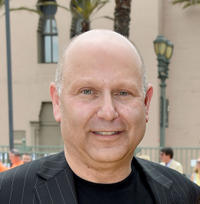 Chris Meledandri at the California premiere of
