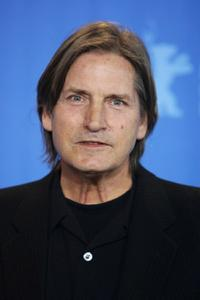 Joe Dallesandro at the photocall of