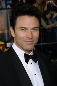 Tim Daly at the 7th Annual Screen Actors Guild Awards.
