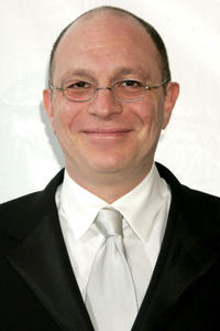 Akiva Goldsman at the 2006 Writers Guild Awards in California.