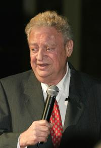 Rodney Dangerfield at the 13th Annual