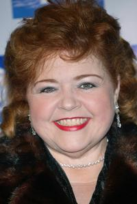 Patrika Darbo at the Days Of Our Lives 40th Anniversary Party.
