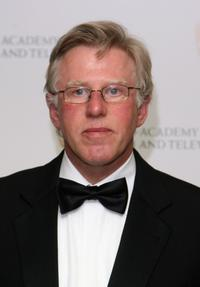Philip Davis at the British Academy Television Craft Awards.
