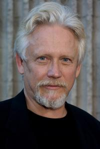 Bruce Davison at the film premiere of