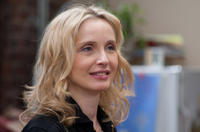 Julie Delpy in