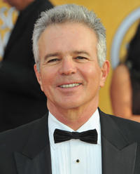 Anthony John Denison at the 17th Annual Screen Actors Guild Awards in California.