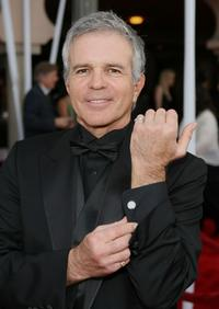 Anthony John Denison at the 14th annual Screen Actors Guild awards.