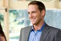 Josh Lucas as Sam in