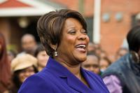 Loretta Devine as Grandma in