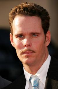 Kevin Dillon at the 13th Annual ESPY Awards.