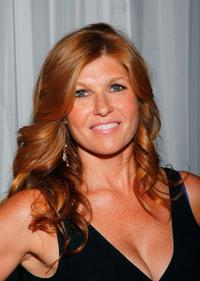 Connie Britton at the 35th Annual Vision Awards.