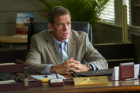 Thomas Haden Church in