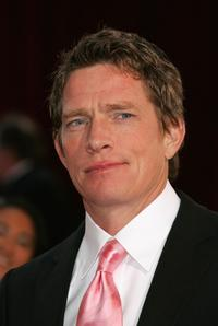 Thomas Haden Church at the 77th Annual Academy Awards.