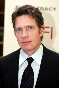 Thomas Haden Church at the AFI Awards Luncheon.
