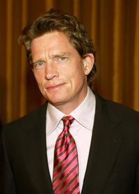 Thomas Haden Church at the 57th Annual DGA Awards Dinner.