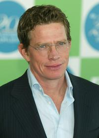 Thomas Haden Church at the 20th IFP Independent Spirit Awards.