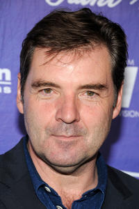 Brendan Coyle at the Variety and Women in Film Pre-Emmy Event.