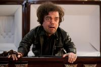Peter Dinklage in