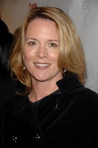 Laurel Holloman at the season 5 premiere party of