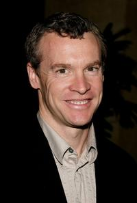 Tate Donovan at the 54th Annual ACE Eddie Awards.