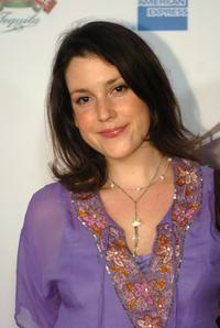 Melanie Lynskey at the H.D. Buttercup Grand Opening Celebrity Treasure Hunt.