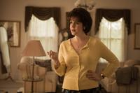 Melanie Lynskey as Ginger Whitacre in