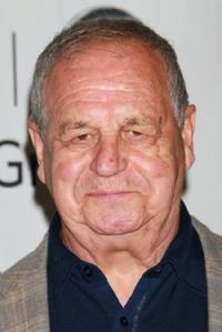 Paul Dooley at the Disney ABC Television Group's Summer TCA party.