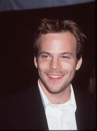 Stephen Dorff at the Screening of