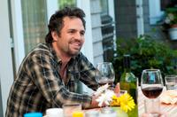 Mark Ruffalo as Paul in
