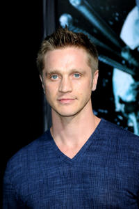 Devon Sawa at the California premiere of