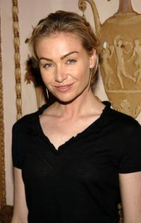 Portia de Rossi at the Women In Communication Inc. 2006 Matrix Awards.