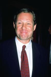 Michael Ovitz in an undated file photo.