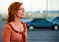 Allison Janney as Lily in