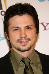 Freddy Rodriguez at the Hollywood Film Festival 10th Annual Hollywood Awards Gala Ceremony.