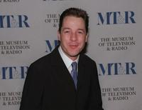French Stewart at the