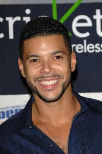 Wilson Cruz at the Declare Yourself 2008 Celebrates 18.