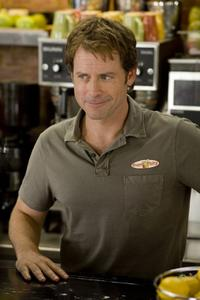 Greg Kinnear as Rob in