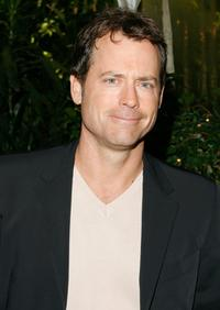 Greg Kinnear at the 7th Annual AFI Awards luncheon.