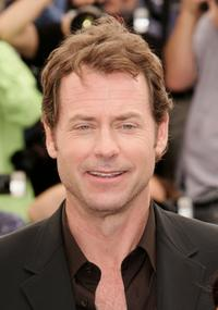Greg Kinnear at the 59th International Cannes Film Festival, attends a photocall promoting the film