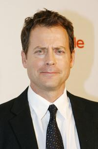 Greg Kinnear at the Project A.L.S