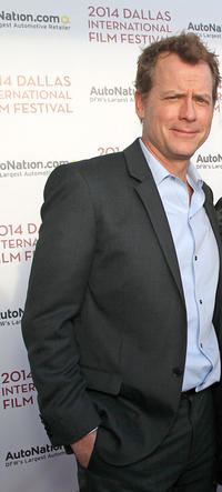 Greg Kinnear at the World premiere of